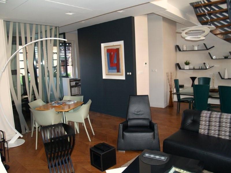 Maison bourgeoise entree en matiere design d 39 int rieur - Cuisine maison bourgeoise ...